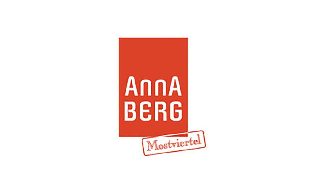 Annaberger Liftbetriebs Gesellschaft m.b.H Logo