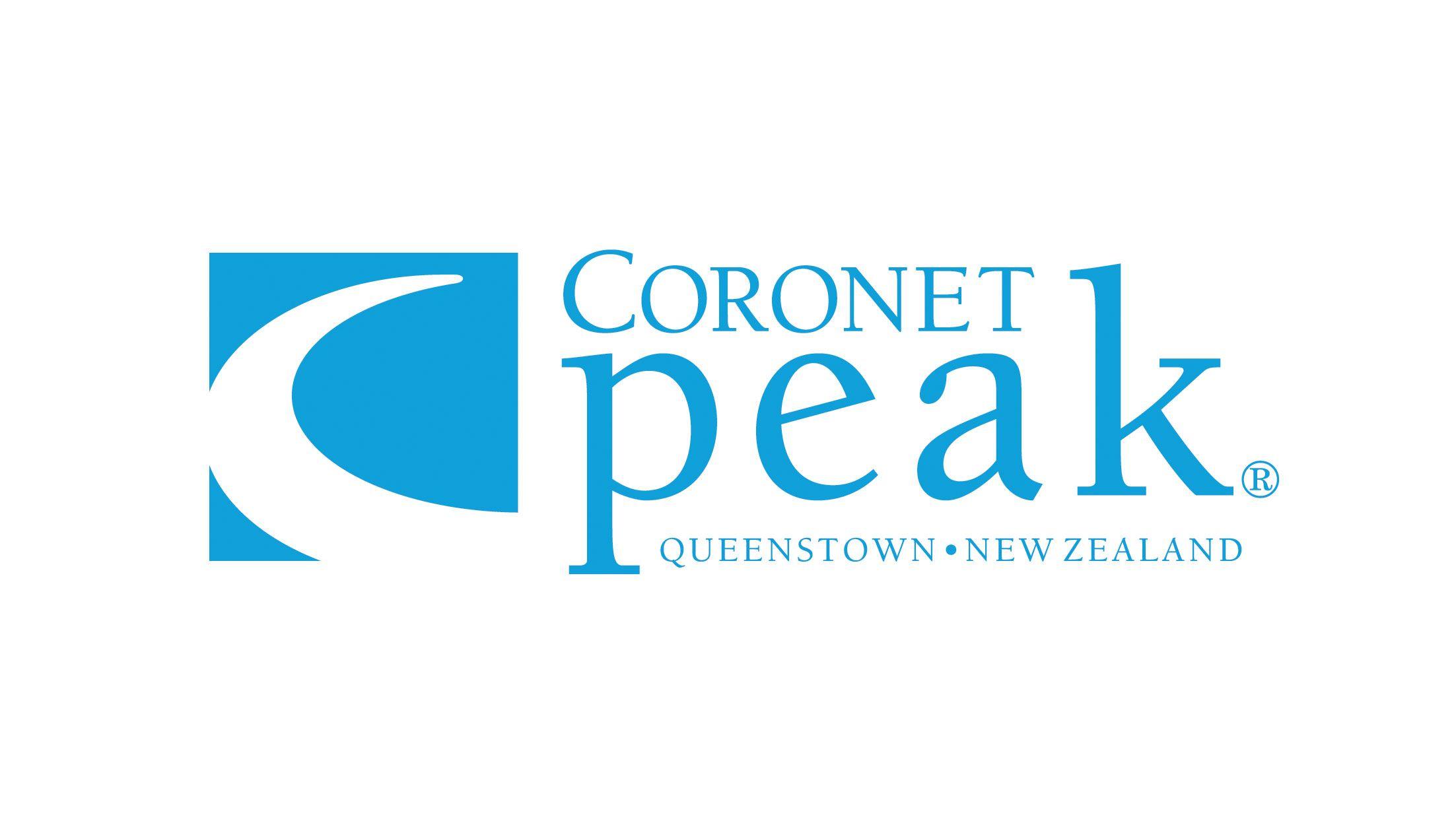 Coronet Park Logo