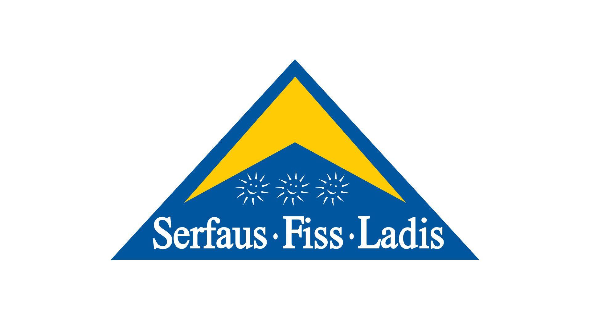 Seilbahnen Komperdell GmbH Logo