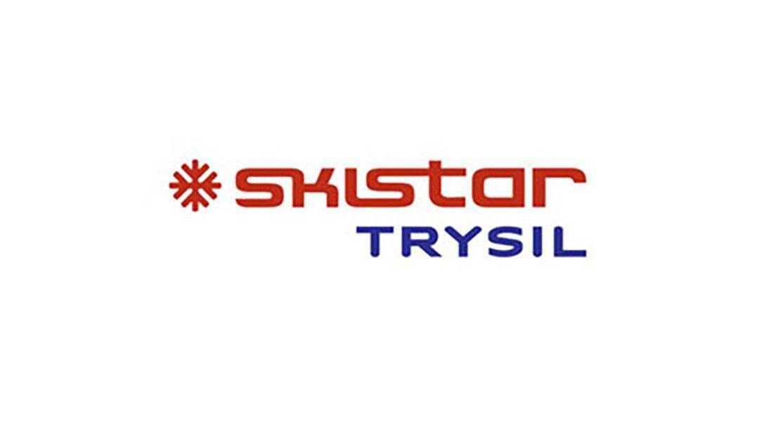 Skistar Trysil Logo