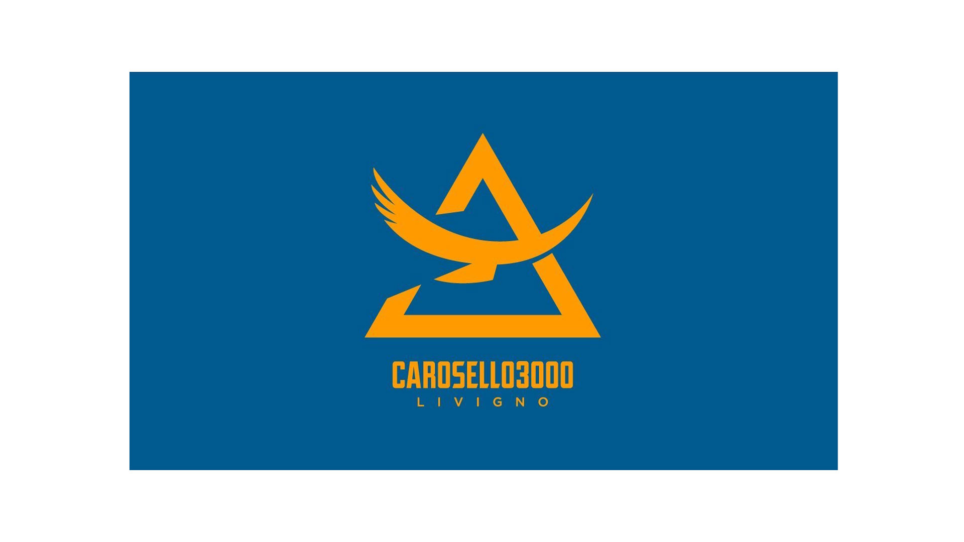 Carosello3000 Logo
