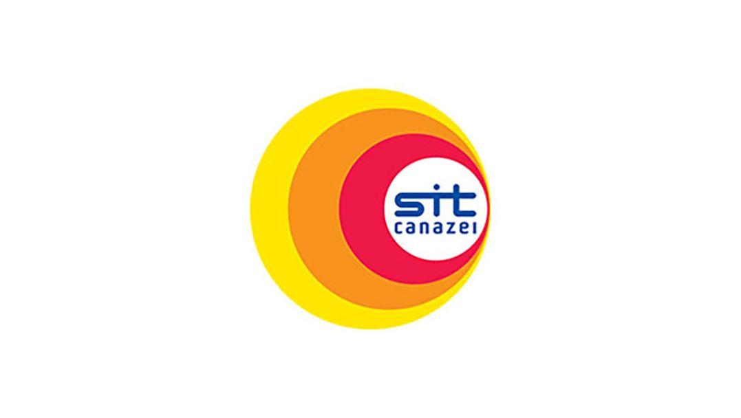S.I.T.C Canazei SpA Logo